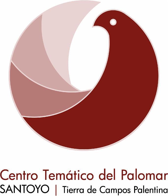 Logo CPT