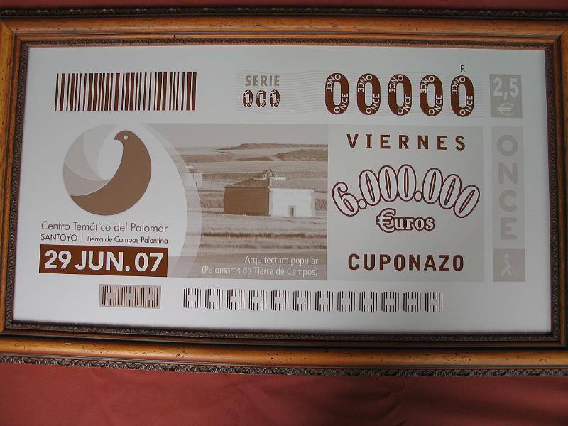 Plancha Original Cuponazo-29-06-07-