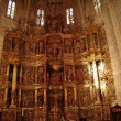 Santoyo - Iglesia de San Juan Bautista 4