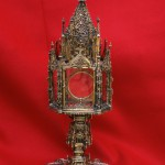 Santoyo - Iglesia de San Juan Bautista 11